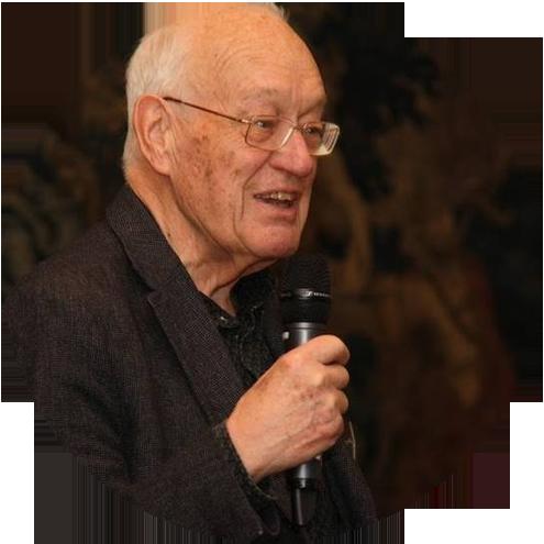 Johannes Th. Eschen-Preis