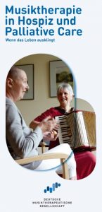 DMtG-Faltblatt-Musiktherapie in Hospiz und Palliative Care