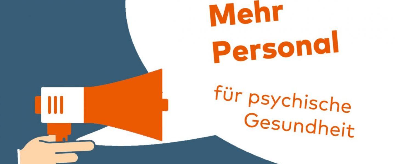 Stellungnahme der DMtG zur Personal- richtlinie in Psychiatrie und Psychosomatik