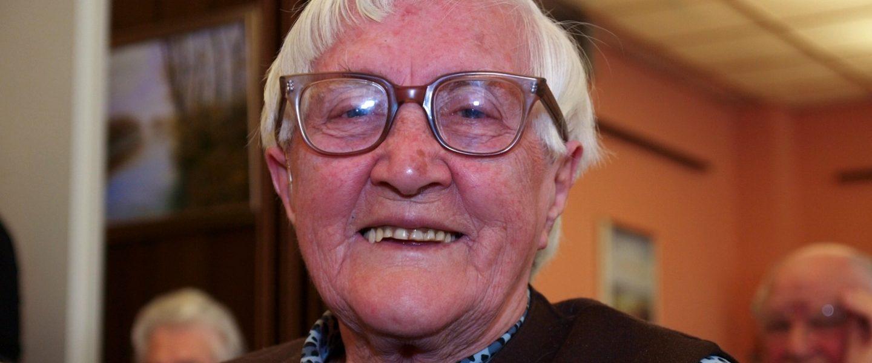 Besser altern mit Musiktherapie – Forschungsprojekt abgeschlossen