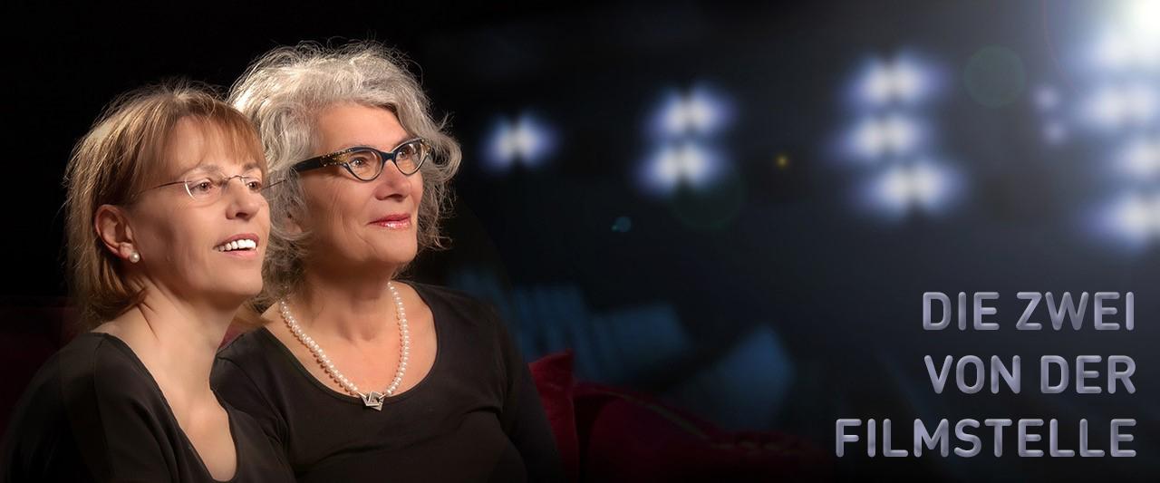 Filmstelle Christine Back und Ulrike Haffa-Schmitt Kinofilme aus musiktherapeutischer Sicht