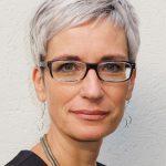 Judith Brunk (Geschäftsführung)