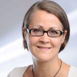 Sabine Westermann (Büroleitung)