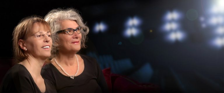 Musikfilme Filmtipp Haffa-Schmidt Back Amazing Grace