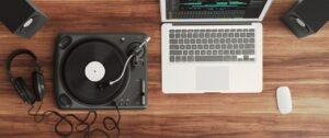 Wie Musik im Coaching und Training förderlich ist Abels Musiktherapie-Blog