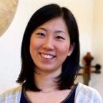 Musiktherapie Blog Vier Fragen an Yuka Kikat
