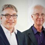 Ethik in der Musiktherapie Thomas Stegemann und Eckhard Weymann