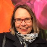 Musiktherapie Blog Vier Fragen an Inga Auch-Johannes