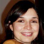 Musiktherapie Blog Vier Fragen an Lena Eliaß