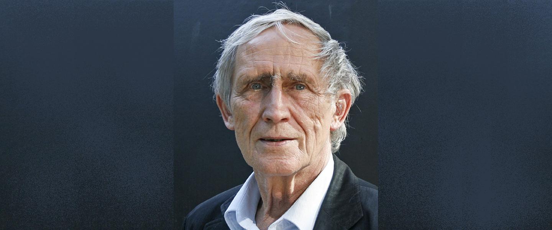 Horst Kächele – Förderer der Musiktherapie – gestorben