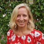 Musiktherapie Blog Vier Fragen an Sandra Schneider-Homberger
