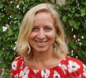 Sandra Schneider-Homberger Musiktherpaeutin
