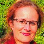 Musiktherapie Blog Vier Fragen an Susanne Heinze