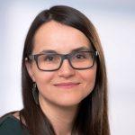 Anne-Katrin Jordan Musiktherapeutin