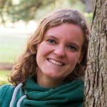 Britta Sperling Musiktherapeutin Vier Fragen