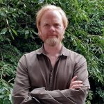 Musiktherapie Blog Vier Fragen an Holger Selig