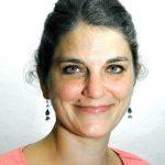 Dr. Eva Terbuyken-Röhm Musiktherapeutin