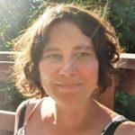 Musiktherapie Blog Vier Fragen an Dani Koppe