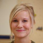 Musiktherapie Blog Vier Fragen an Maria Grohmann