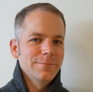 Tobias Kranz Musiktherapeut DMtG