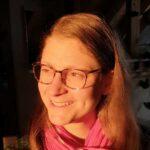 Musiktherapie Blog Vier Fragen an Eva-Maria Holzinger