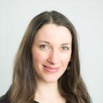 Musiktherapie Blog Vier Fragen an Sophie Kitschke