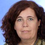 Musiktherapie Blog Vier Fragen an Katja Gieselmann-Klose