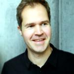 Musiktherapie Blog Vier Fragen an Oliver Schöndube