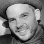 Dominik Fuchs Musiktherapie-Blog