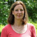 Friederike Hälblich-Graf, Musiktherapeutin