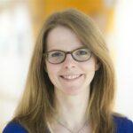 Musiktherapie Blog Vier Fragen an Astrid Güting