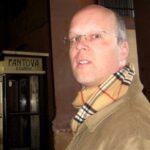 Musiktherapie Blog Vier Fragen an Stefan Graw