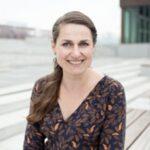 Musiktherapie in der Pandemie Vier Fragen vier Antworten Sabine Pranz