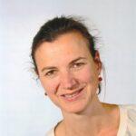 Musiktherapie in der Pandemie Vier Fragen vier Antworten Katrin Pumplün
