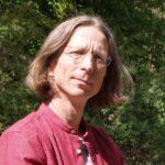 Musiktherapie in der Pandemie Vier Fragen vier Antworten Tibor Kresse