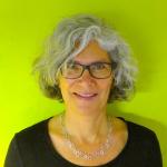 Ulrike Haffa-Schmidt