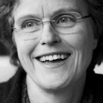 Susanne Metzner