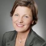 Dorothee von Moreau