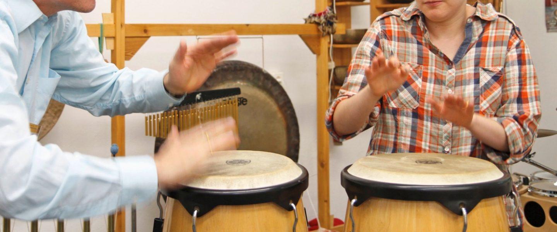 Musikbasierte Autismusdiagnostik (MUSAD) Neuer Zertifikatskurs