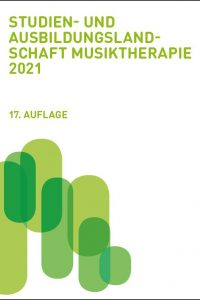 Cover Rand 17. Auflage