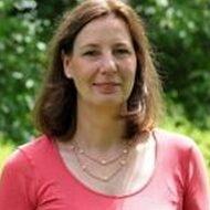 Friederike Hälbich-Graf